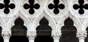 Luxury Home Venice